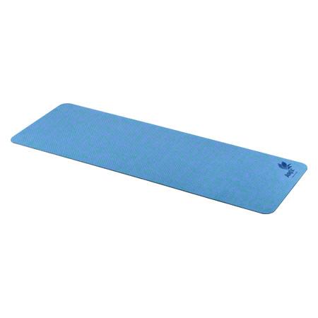 AIREX Pilates- und Yogamatte ECO Pro, LxBxH 180x61x0,4 cm 02900