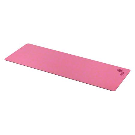 AIREX Pilates- und Yogamatte ECO Grip, LxBxH 180x61x0,4 cm 02901