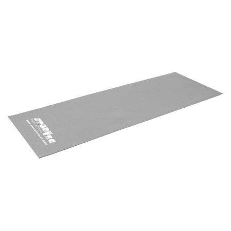 Sport-Tec Yogamatte inkl. Tragegurt, LxBxH 180x60x0,4 cm 02972