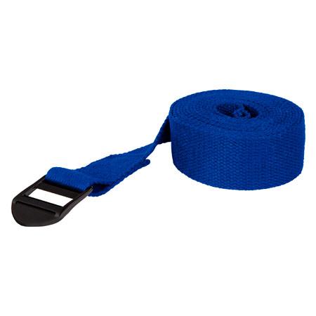 Sport-Tec Yogagurt, 180x3,8 cm 02976