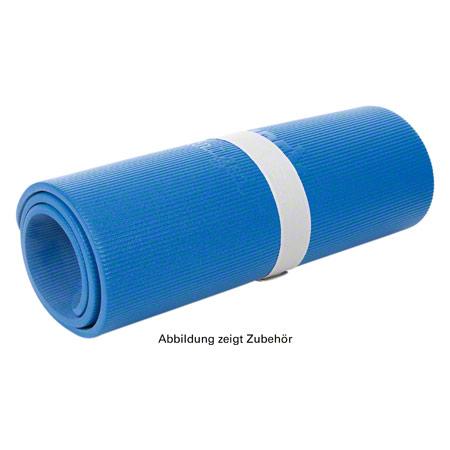 Sport-Tec Haltegurt für Gymnastikmatten bis 2,00 m 03008
