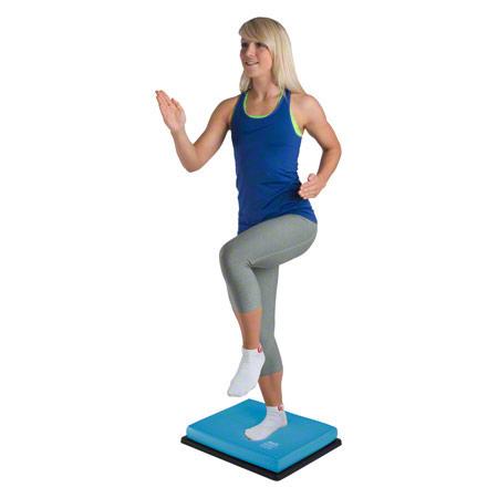 AIREX Balance-Set: Balance-pad + MULTISHAPE BOARD®, 2-tlg. 03033