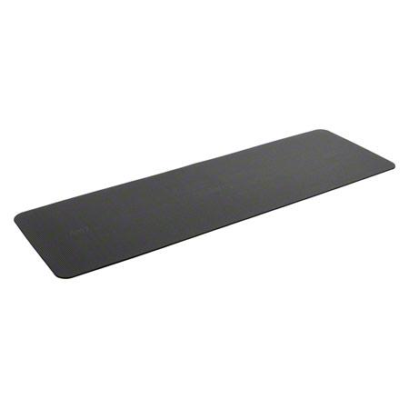 AIREX Pilates- und Yogamatte 190, LxBxH 190x60x0,8 cm 03035