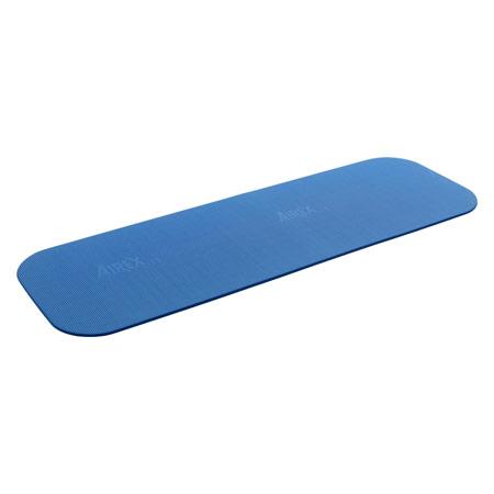 AIREX Gymnastikmatte Coronella, LxBxH 185x60x1,5 cm 03042