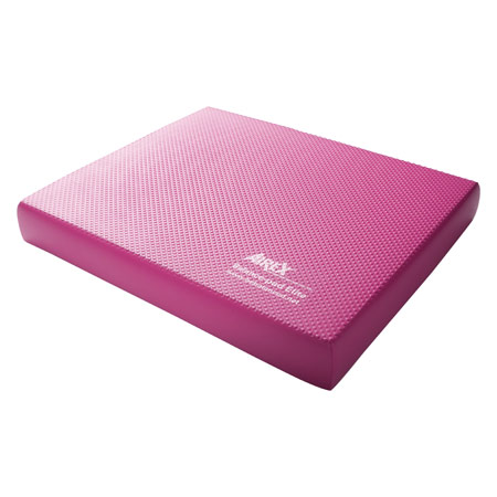 AIREX Balance-pad Elite 03055