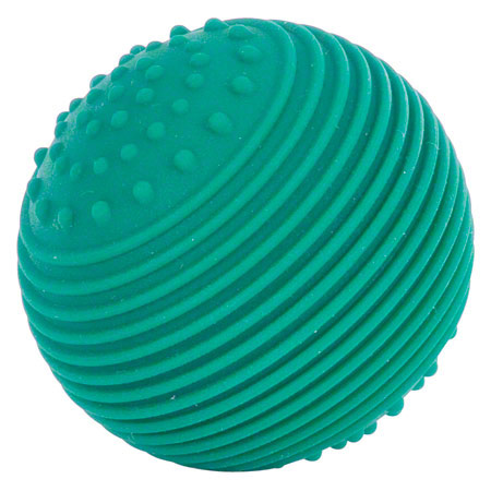 Physio Reflexball, Ř 5,5 cm 03200