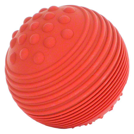 Physio Reflexball, Ř 7 cm 03204
