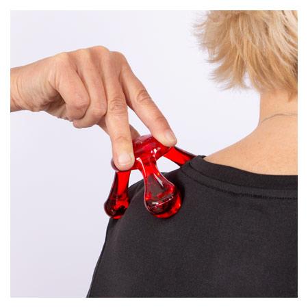 Palmassager Massagehilfe 03296