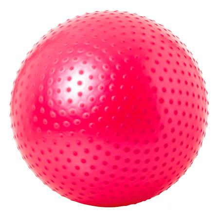 TOGU Gymnastikball Theragym ABS Senso, ř 100 cm, rot 03391