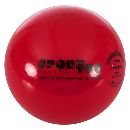 TOGU Gymnastikball, Ř 16 cm, 300 g 03416