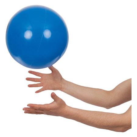 TOGU Zeitlupenball, ř 35-40 cm 03437