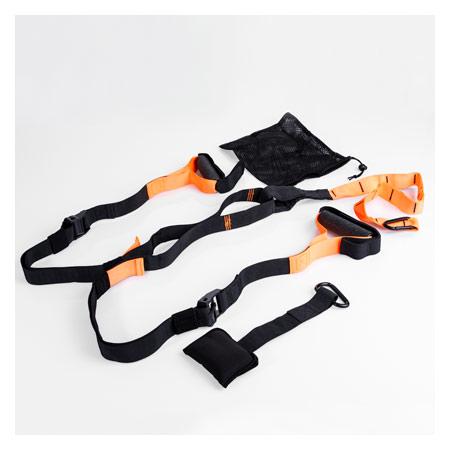 TUNTURI Sling Trainer 03864