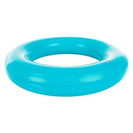 TOGU Fascial Coach Deep Ring, ř 30 cm 03910