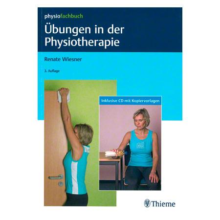 Thieme-Verlag Buch