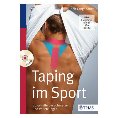Trias-Verlag Buch