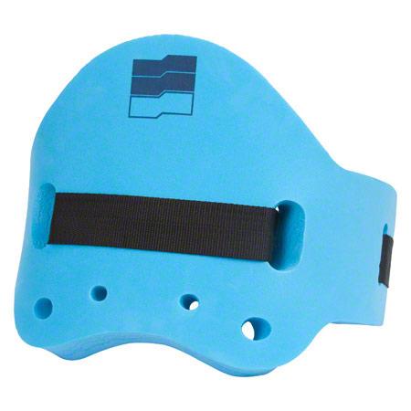 Sport-Tec Aquajogging-Gürtel mit verstellbarem Gurt, bis 70 kg 04570