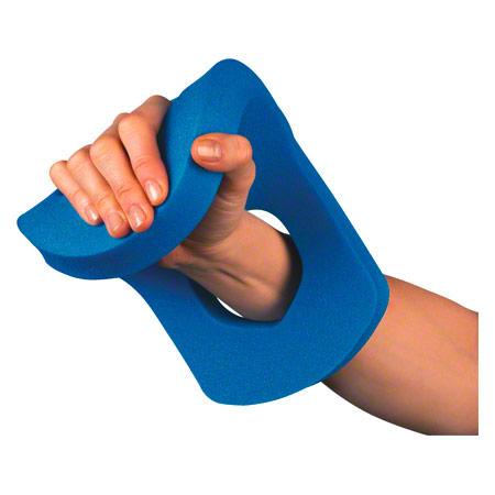 BECO Aqua Kickbox-Handschuhe, Gr. XL, Paar 04605