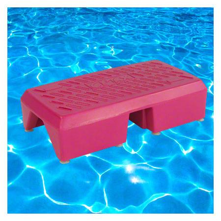 Aqua-Step mit Saugnäpfen, 6 kg 04610