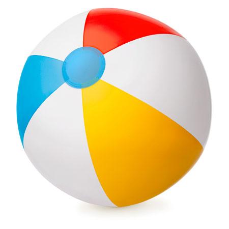 Beco Wasserball, ř 32 cm 04686