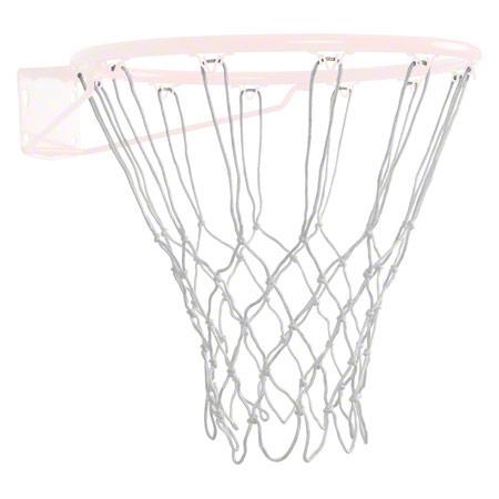 Basketballnetz aus PE, 6 mm 10262