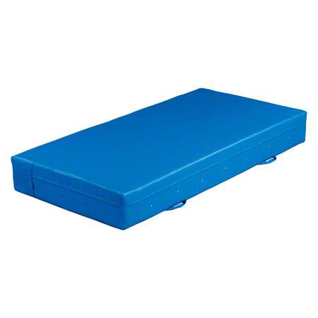Weichbodenmatte RG 20, 200x150x25 cm 15100