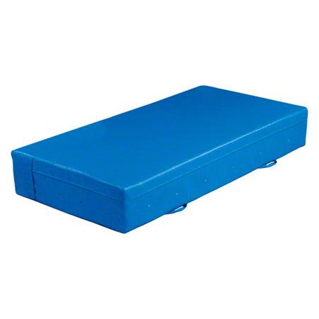 Weichbodenmatte RG 20, 200x150x30 cm 15110