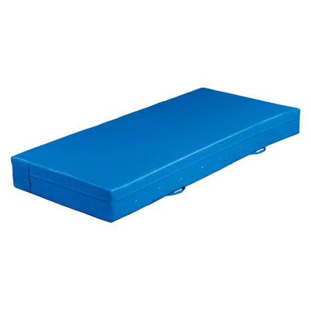 Weichbodenmatte RG 20, 300x200x25 cm 15115