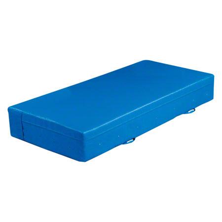 Weichbodenmatte RG 20, 300x200x30 cm 15120