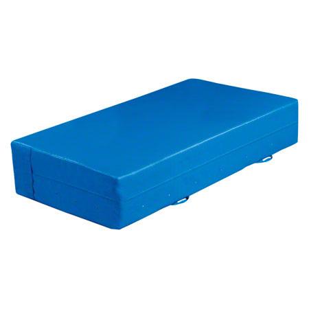 Weichbodenmatte RG 20, 300x200x40 cm 15130