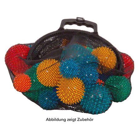 Ballnetz für ca. 40 Bälle 18016