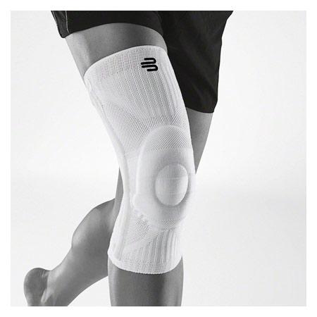 Bauerfeind Kniebandage Sports Knee Support 20100