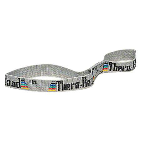 Thera-Band Assist Befestigungshilfe 21022