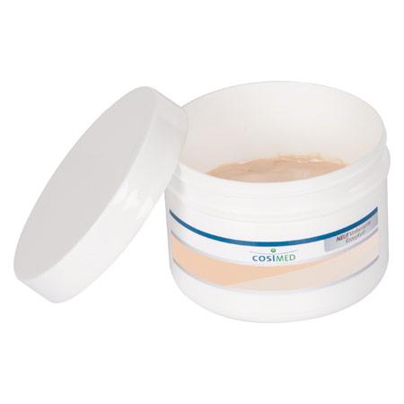 cosiMed Therapie-Knetmasse soft, 85 g, beige 21090