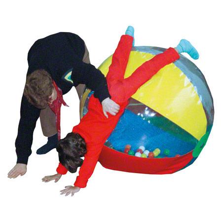 Therapieball, Ř 100 cm 21485