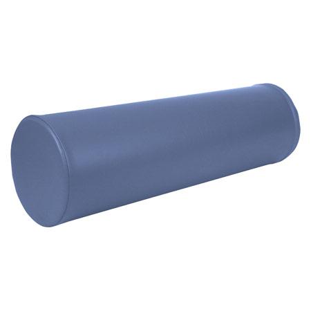 Sport-Tec Spastikerrolle, Ř 30 cm x 100 cm 21681