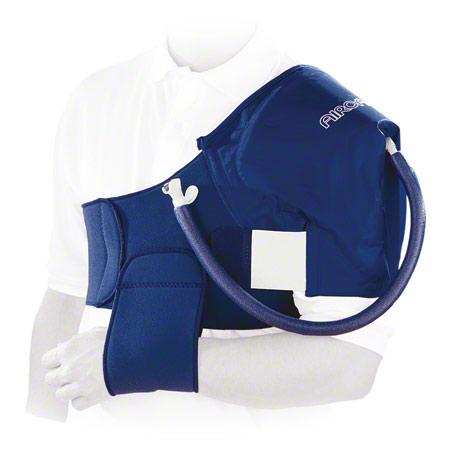 AIRCAST Cryo/Cuff Schulterbandage 21951