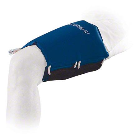 AIRCAST Cryo/Cuff Oberschenkelbandage, Größe M 21954