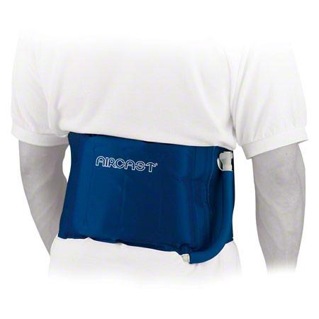 AIRCAST Cryo/Cuff Rücken-, Hüft- und Rippenbandage 21958