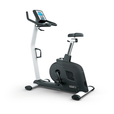 ERGO-FIT Ergometer Cycle 4000 med 22051