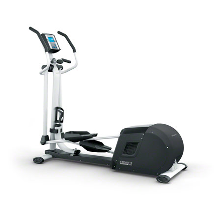 ERGO-FIT Ellipsentrainer Cross 4000 22054