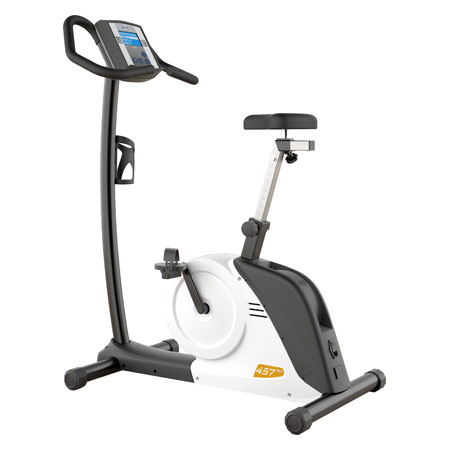 ERGO-FIT Ergometer Cycle 457 med 22072