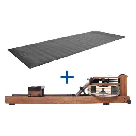 gebraucht waterrower sonstige machen sie den preisvergleich bei nextag. Black Bedroom Furniture Sets. Home Design Ideas