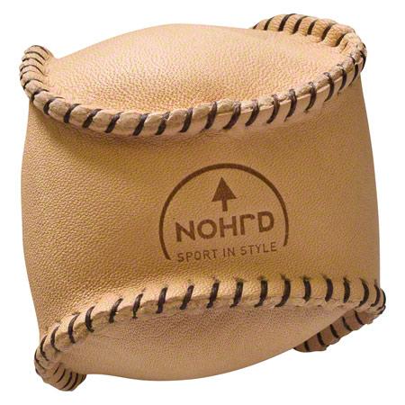NOHrD HaptikBall 1250 g, ř ca. 8 cm 22132