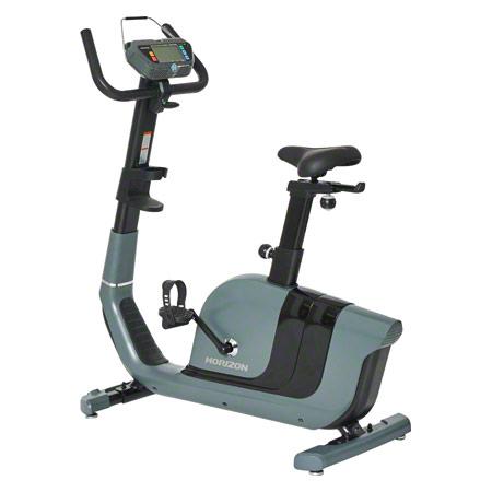 Horizon Fitness Ergometer Comfort 2.0 22201