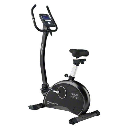 Horizon Fitness Ergometer Paros Pro S+ 22207