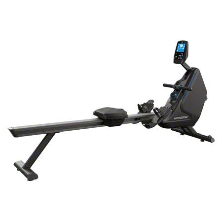 Horizon Fitness Rudergerät Oxford 6 22208