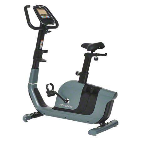 Horizon Fitness Ergometer Comfort 4.0 22209