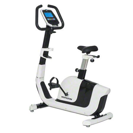 Horizon Fitness Ergometer Comfort 8.1 22213