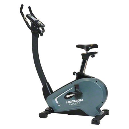 Horizon Fitness Ergometer Paros 2.0 22269