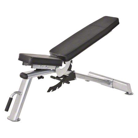 Horizon Fitness Hantelbank Adonis 22271